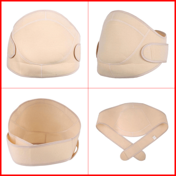 Sibote Maternity Belt Price in Bangladesh, Pregnancy Belt, Belly Support Belt for Pregnant Women, best quality abdominal binder price in Bangladesh,
