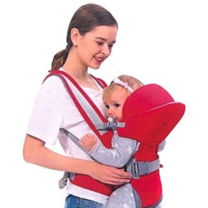 Best Quality Baby Carrier Price in Dhaka, WILLBABY Baby Carrier Bag Price in BD, Best Child Carrier in Bangladesh, Baby Caring Bag for Traveling