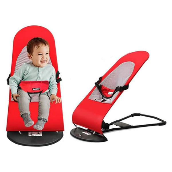 Baby Bouncer Chair in Dhaka, Baby Rocking Chair in Bangladesh, Best Quality Baby Bounce Price in BD, Baby bouncing Chair, Child Rocking Chair