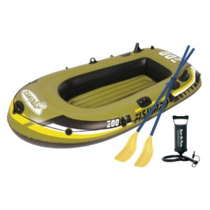 Fishman 200 Inflatable Fishing Boat in Bangladesh, Inflatable Boat Price in BD, Plastic Boat Price in Bangladesh, Plastic Air Boat in Dhaka,