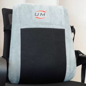 Back Support Chair Cushion in Dhaka, UM Back Rest Price in BD, Indian Backrest for relief back pain, United Medicare Back Rest in Bangladesh, UM A-18 Indian Back Rest in Online
