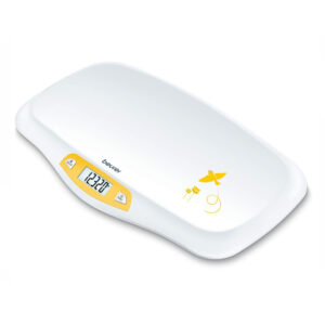 Beurer BY80 Digital Baby Weight Scale in BD, Beurer BY-80 Baby Scale Price in Bangladesh, Best Quality Digital Weight Scale for Baby in Dhaka, Baby Scale in Bangladesh,