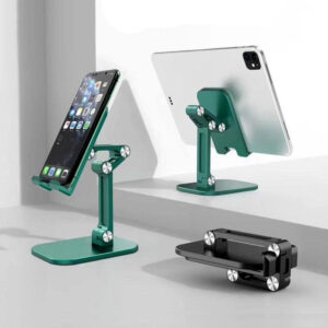 Adjustable Mobile and Tablet Stand in Dhaka, Desktop Phone Holder in BD, Folding Mobile and iPad Stand in Bangladesh, Mobile Bracket in Dhaka, Adjustable Mobile Stand, Desktop Mobile Holder in Bangladesh, মোবাইল স্ট্যান্ড, ফোল্ডিং মোবাইল স্ট্যান্ড, মোবাইল হোল্ডার