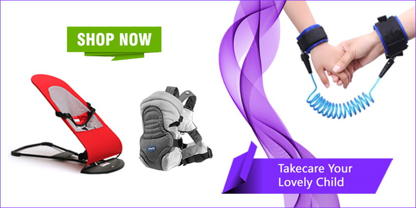 Baby Products in Bangladesh, WILLBABY Baby Carrier Bag in Bangladesh, Child Safety Anti Lost Wrist Strap in Bangladesh, LCD Writing Tablet, Electronic LCD Drawing Board in Bangladesh, Baby Bouncer Chair in Bangladesh, Baby Rocking Chair, Chicco Soft and Dream Baby Carrier in Bangladesh